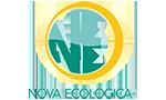 Nova Ecologica